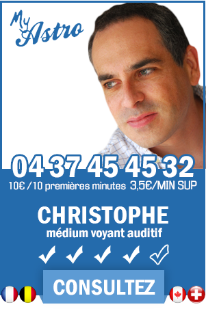 christophe.png