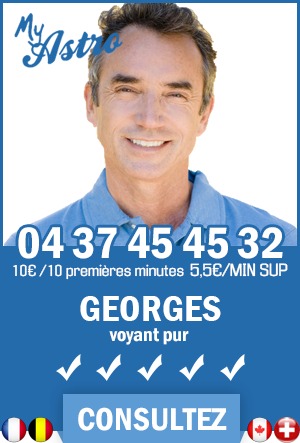 georges.png
