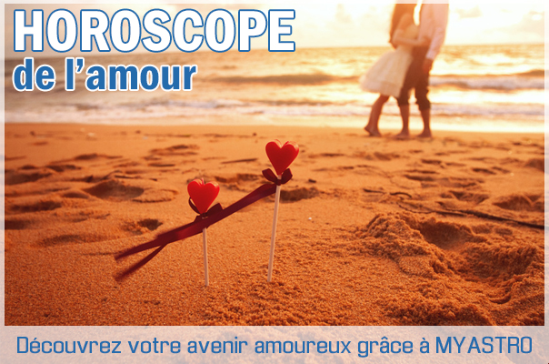 horoscope-de-l-amour