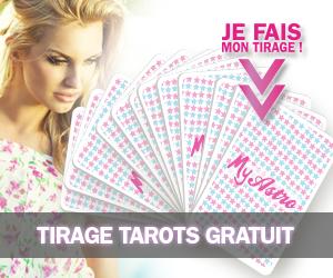 Voyance gratuite09 Tarot.png