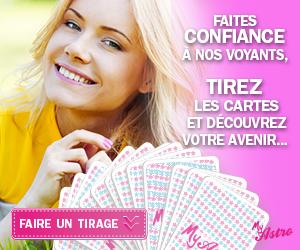 Voyance gratuite11 Tarot.png