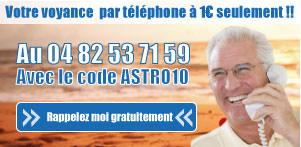 d999214a35a2d Voyance discount   connaître l avenir pour pas cher