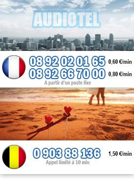 Faire une voyance par sms pour obtenir des réponses rapides 6193803fa9ea